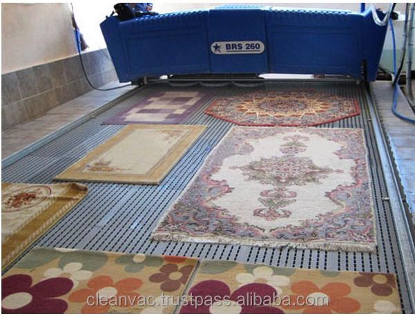 automatique tapis machine laver ligne tapis machine laver tapis duster et centrifugeuse l. Black Bedroom Furniture Sets. Home Design Ideas