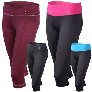 Pakistan Capri Pants, Pakistan Capri Pants Manufacturers and ...