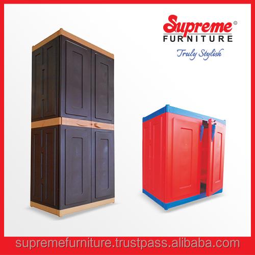 Plastic Storage Cupboards Kids