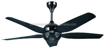 Alpha Vannus 56 5 Blade Ceiling Fan With Speaker Buy 5 Blade Ceiling Fan With Speaker