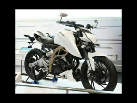 Upcoming 250cc bikes price and top speed )India