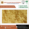 ISO 9001:2008 Certified 1121 Golden Sella Basmati Rice Supply by Trusted Dealer