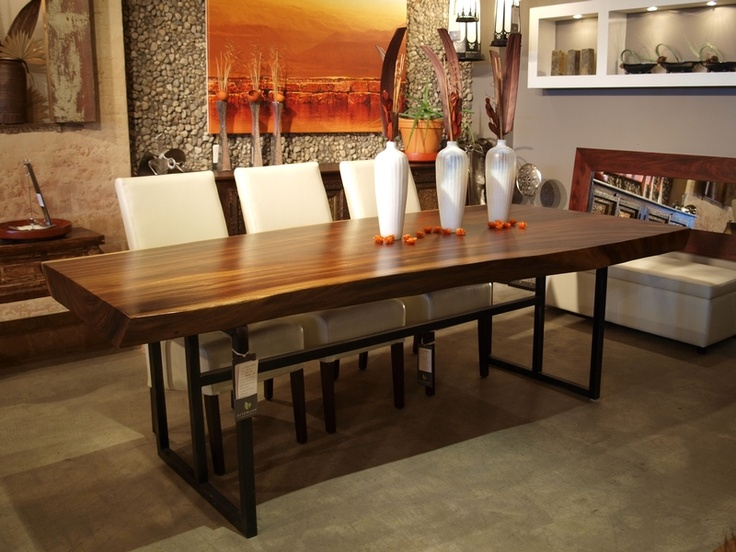 Hot Dining Room Furniture Set Suar Table Indonesia View Wood Sets Bangunjoyo Product Details From Cv