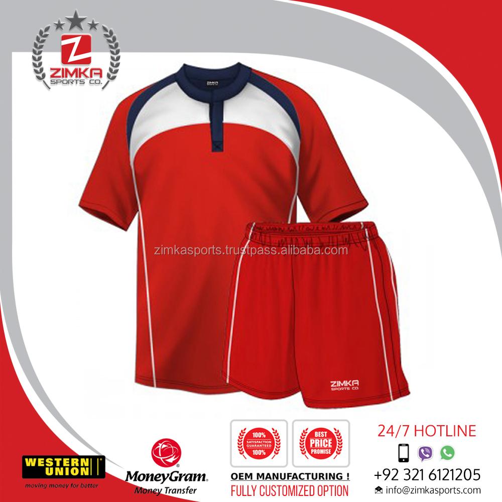 5b19757d4 Factory Cheap Custom Soccer Uniform - Buy Cheap Soccer Uniforms For  Teams