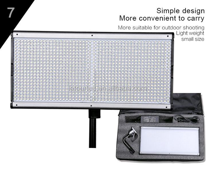 cheap price 30w video led lights bi color temperature mini led light for tv film studio  sc 1 st  Alibaba & Cheap Price 30w Video Led Lights Bi Color Temperature Mini Led ... azcodes.com