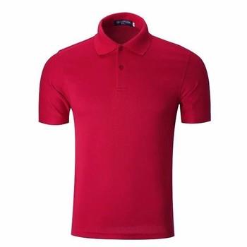 314f69791 Zsolt Men's Wholesale latest slim fit blank polo shirts cheap plain tshirt