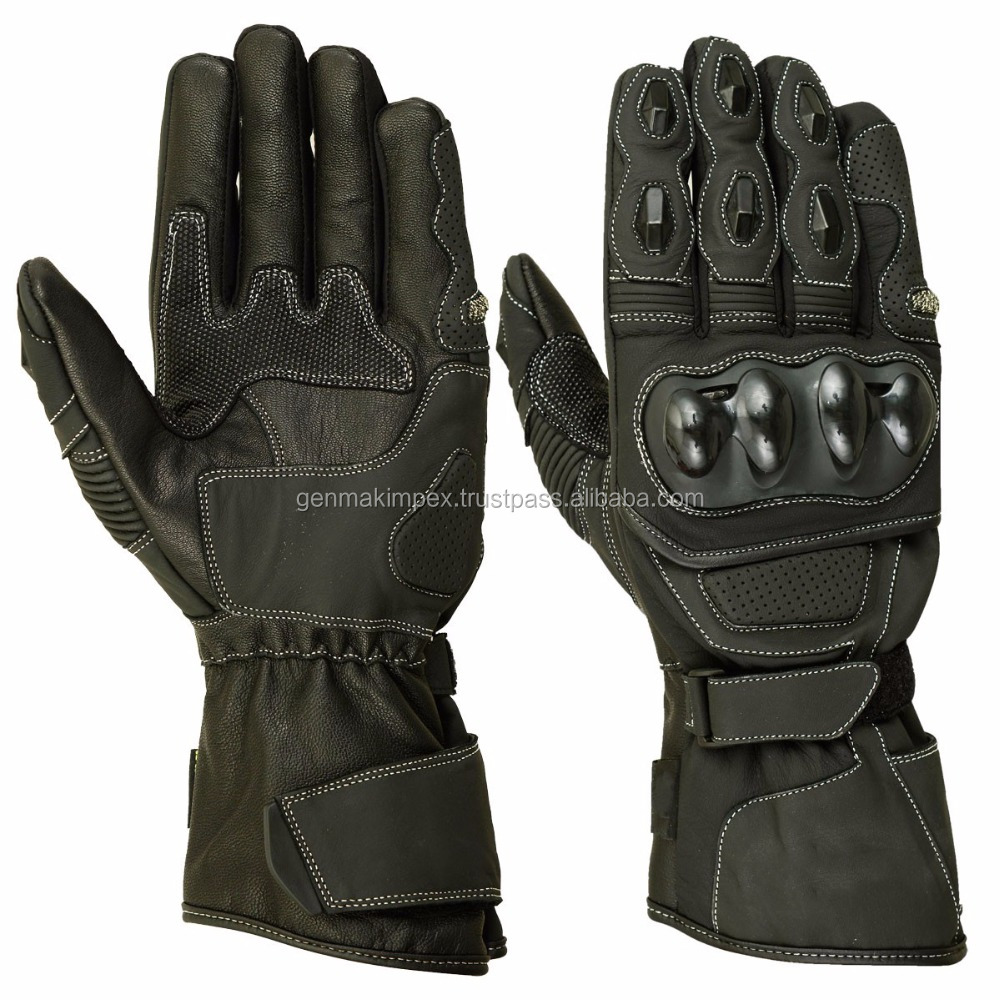 Motorcycle gloves made in pakistan - Motorcycle Gloves Motorcycle Gloves Suppliers And Manufacturers At Alibaba Com
