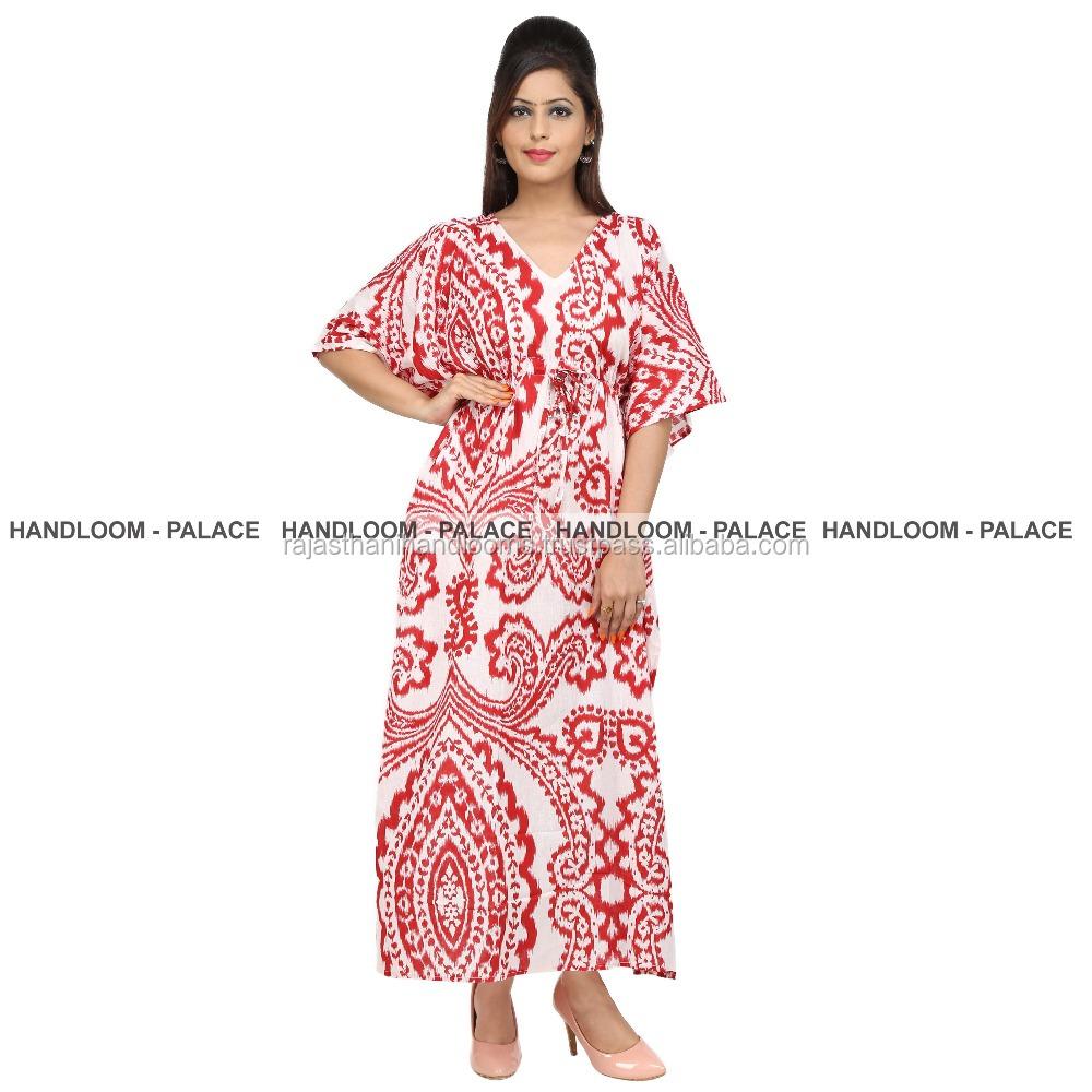 Catálogo de fabricantes de Vestidos Hechos En El Verano De La India ...