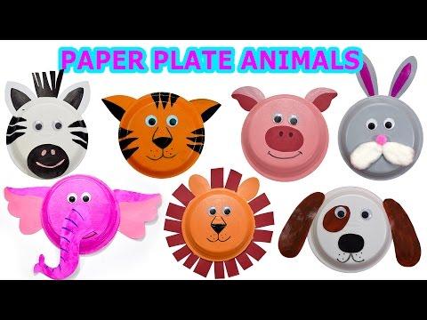 Cheap Paper Masks For Kids Craft, find Paper Masks For Kids Craft ...