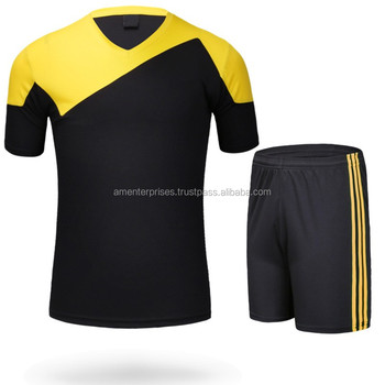 los angeles 83654 cf43e Soccer Uniforms - 2017 Soccer Uniforms,Sublimation Printed Designs Soccer  Kits And Soccer Training Best Suit - Buy Soccer Uniforms - 2017 Soccer ...