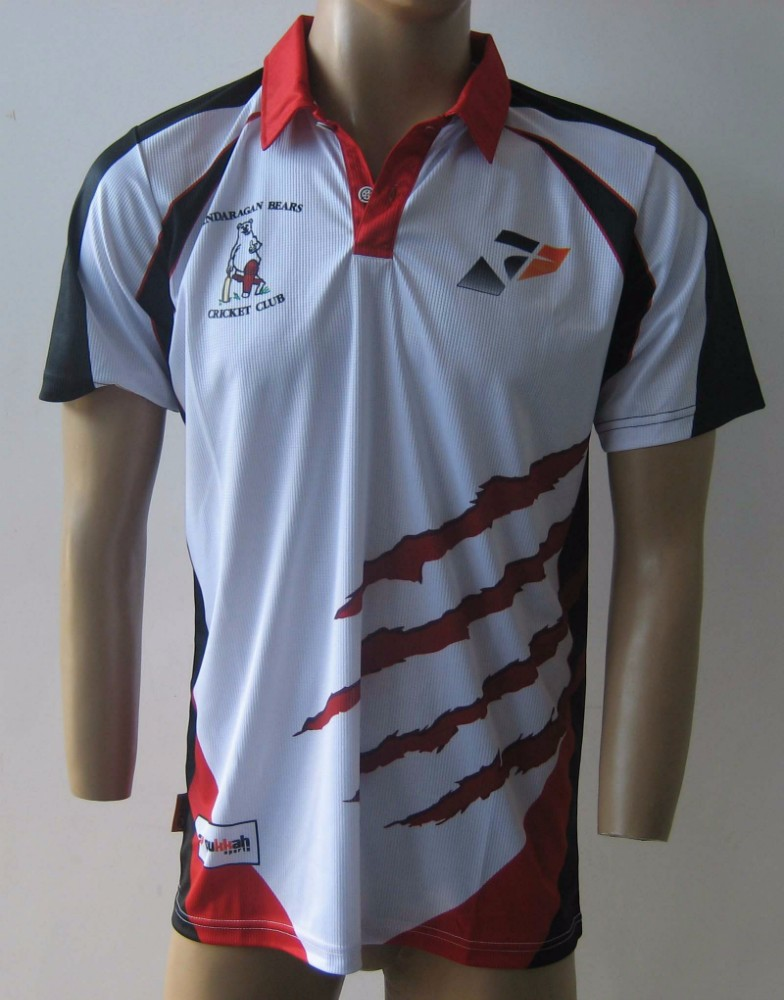 Wholesales cool sublimation custom printed t shirt oem t for Custom t shirts for sale
