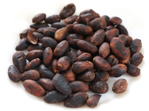 Indonesia Cocoa Bean, Indonesia Cocoa Bean Suppliers and ...