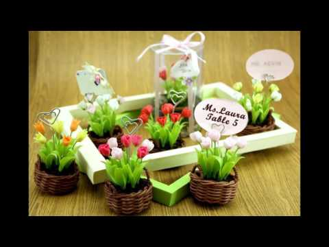 Cheap Wedding Favors | Cheap Wedding Favors Diy
