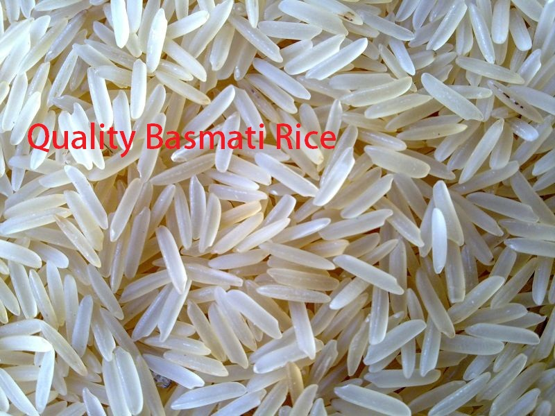 Cheap price 1121 Golden Sella Basmati Rice / 1121 Basmati Parboiled White Rice (Sella) supplier
