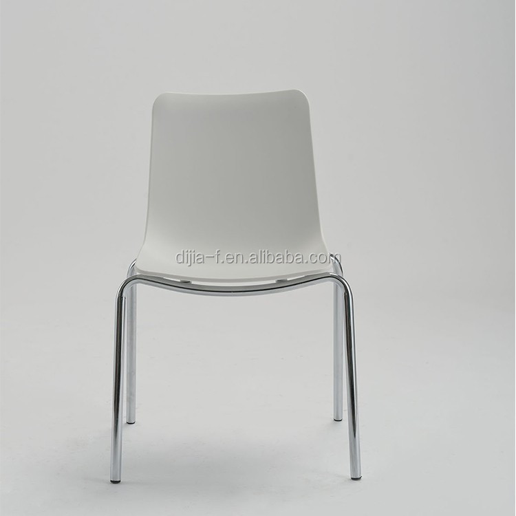 en gros pas cher enfants enfant en plastique petite chaise vendre tabouret enfant id de. Black Bedroom Furniture Sets. Home Design Ideas