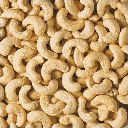 High Quality Vietnam Raw Cashew Nuts (rcn)