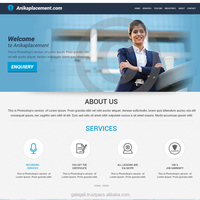 Best Service Website Design and Development Company with Web Hosting