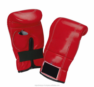 2018 Practice Boxing Gloves Training buy 75 pairs get 1 free design your own boxing gloves