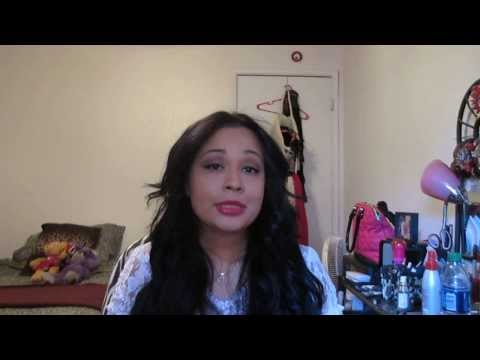 Hair Extensions Review on Sally's 24-26 inch Remy hair
