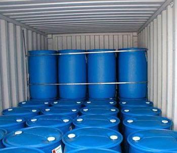 hydrobromic acid Hydrobromic acid price, wholesale various high quality hydrobromic acid price products from global hydrobromic acid price suppliers and hydrobromic acid price.