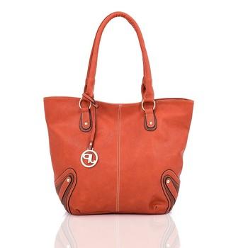 4384100cac0f 2017 Bulk Ladies Handbags Manufacturer