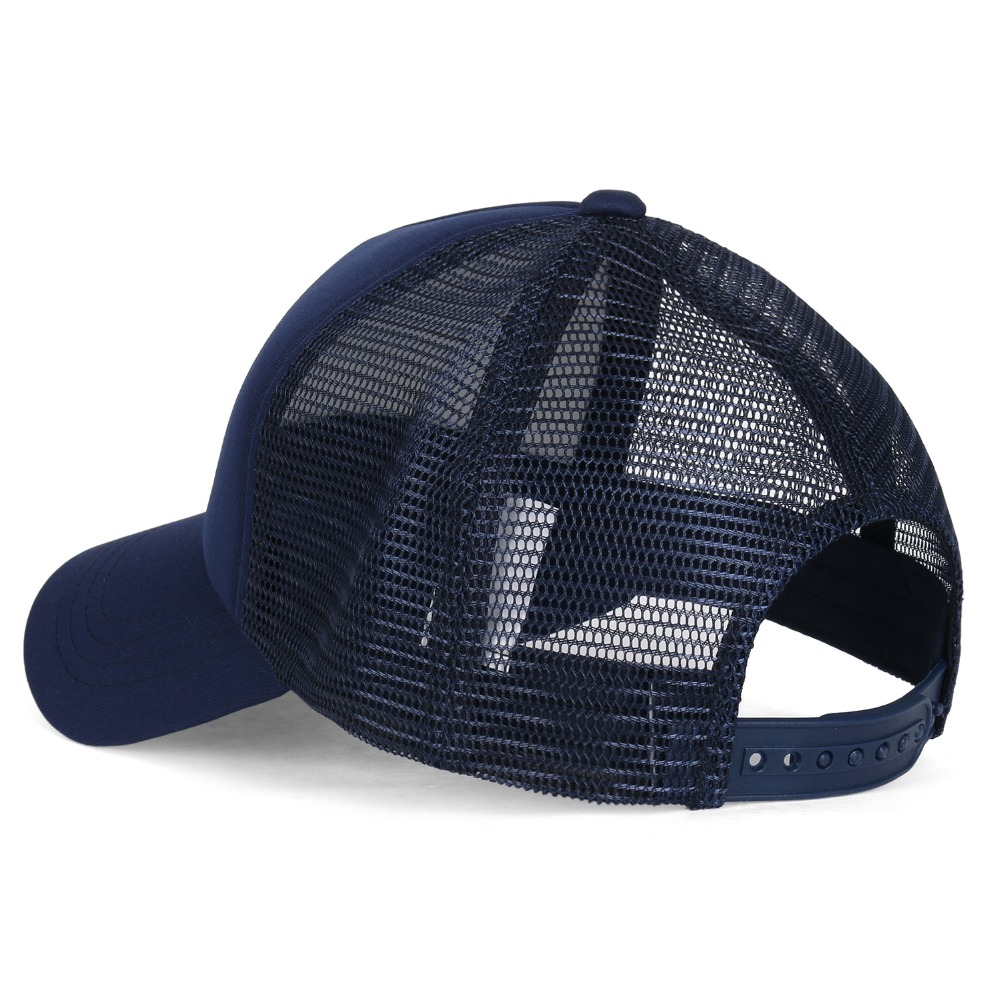 2017 New Style Baseball Nets Cap Sports Cap Supplier 4ff29942f99