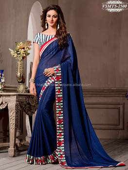 4d438cb05723b3 Largest Indian Ethnic Wear Sarees Store For Women - Buy Largest ...