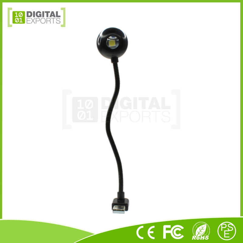 Newest luminious usb light, usb hub light, usb led light with hook