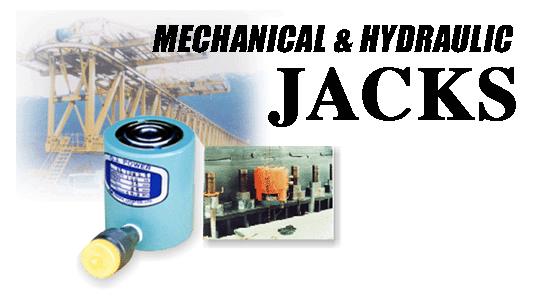 Heavy Duty Hydraulic Jack For Industrial Use,Hydraulic Floor Jack ...