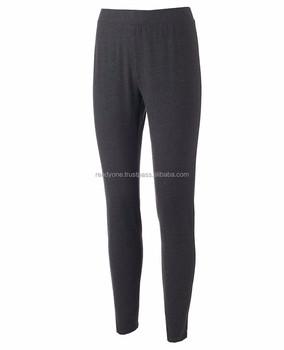 bec55883457 Las mujeres de ropa de deporte fitness polainas de lana de merino yoga  leggins
