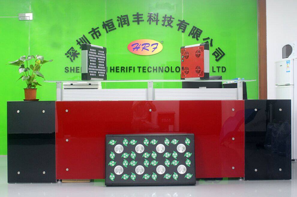 Wholesale CE ROHS Approved 60cm 90cm 120cm LED Grow bar/Lights indoor medical plant farm used