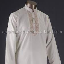 New new white colors or fancy design kutra
