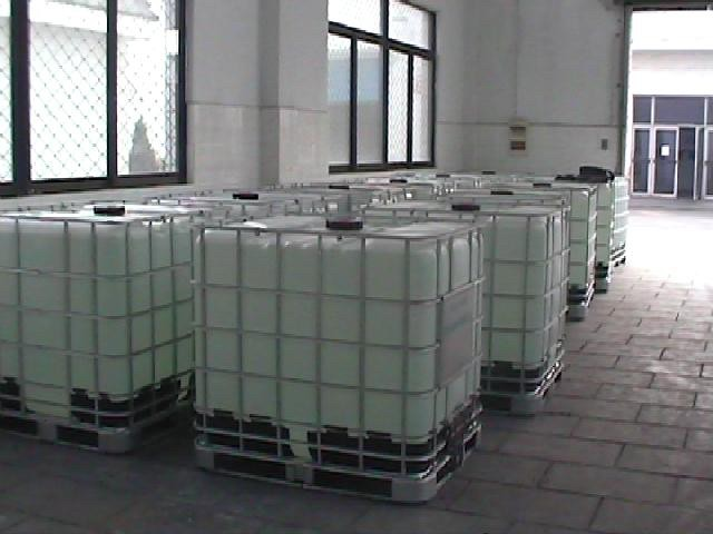 Best quality N-Propanol CAS NO: 71-23-8