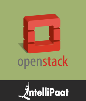 Openstack Training Course - Buy