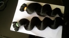 Best 100% brazilian human hair,100 percent brazilian hair full lace wig straight