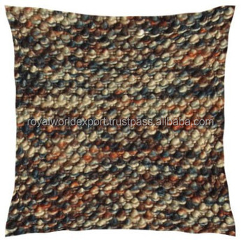 Fabulous Supplier Low Moq Custom Woolen Kilim Cushion Cover With Cheap Price Indian Style Buy Popular Kilims Style Cushion Cover Replacement For Sofa Latest Ibusinesslaw Wood Chair Design Ideas Ibusinesslaworg
