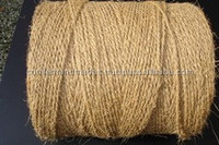 Sea Weed Yarn For Yarn And Fiber Stores,Knitters,Weavers,Spinners ...
