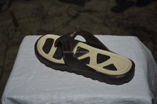 slides slipper sandals men