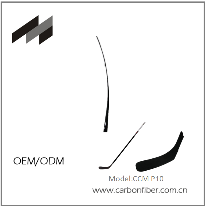China Ccm Hockey China Ccm Hockey Manufacturers And Suppliers On