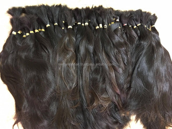 High Grade Wholesale Cheap Raw Unprocessed 100% Vietnamese Remy Human Hair  Bulk Vietnamese Virgin Hair 4332e2523c9a