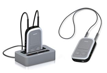 Phonak Hearing Aid Accessory Tvlink S Buy Phonak Hearing
