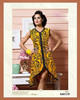 WHOLESALE GEORGETTE KURTI-PARTY WEAR GEORGETTE KURTIS-2015 NEW FASHION KURTIS