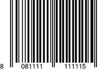Тюар код картинка