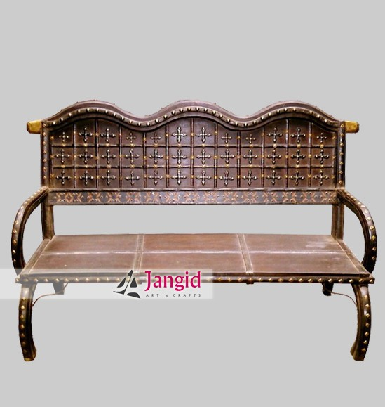 Traditional Indian Furniture, Traditional Indian Furniture Suppliers And  Manufacturers At Alibaba.com