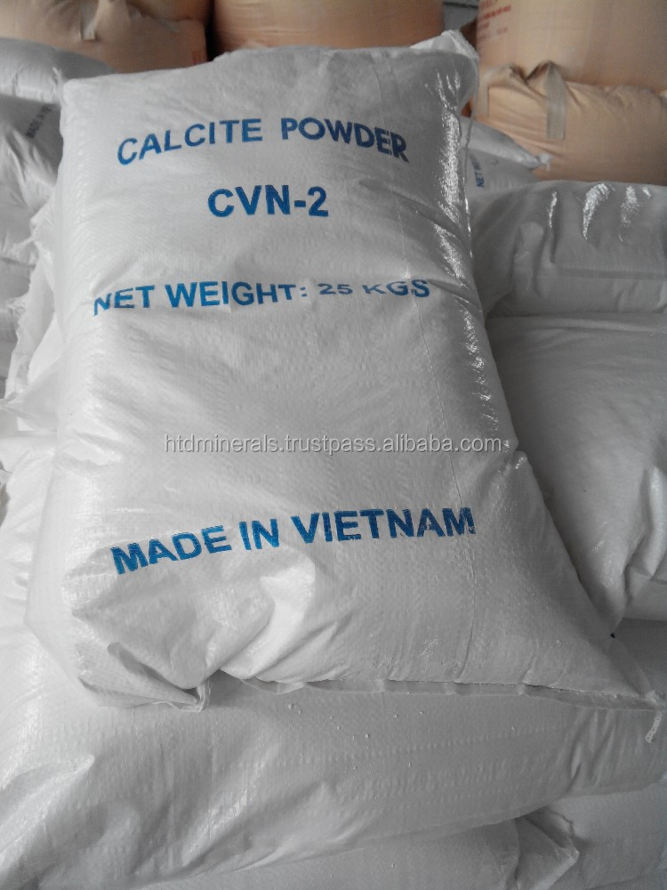 Calcite Powder Vn-2 - Buy Calcium Carbonate Uses,Uses Of Calcium  Carbonate,Use Of Calcium Carbonate Product on Alibaba com