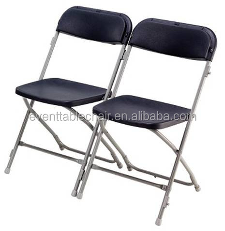 Wholesale Plastic Folding Chairs With Unbeatable Price
