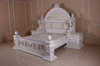 Antique Reproduction Furniture-buffet Raft-vintage Furniture ...
