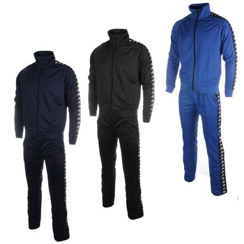 high quality sports tracksuit mens custom tracksuit buy tracksuit latest design tracksuit mens. Black Bedroom Furniture Sets. Home Design Ideas