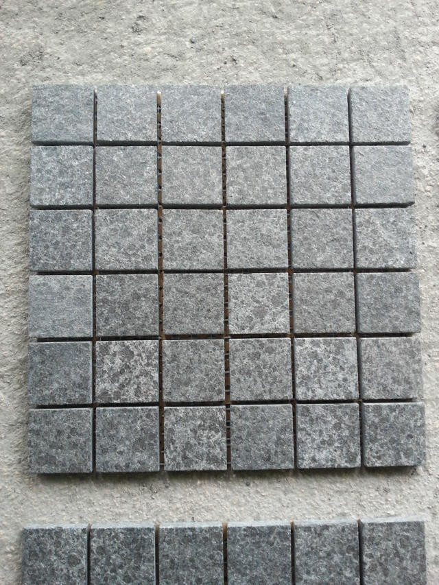 China Granite Pavers Granite Cube 10x10x10 Paving Buy