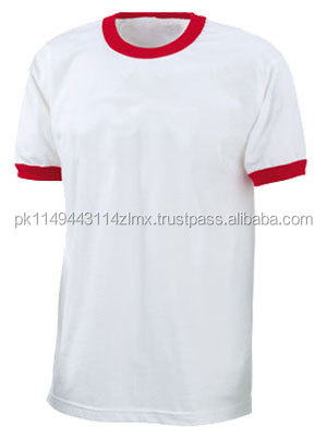 Custom T shirts / Plain T Shirts / Cotton Rich T Shirts From Pakistan